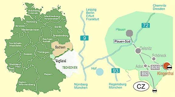 http://www.ferienhaus-riedl.de/images/anfahrt_vogtland